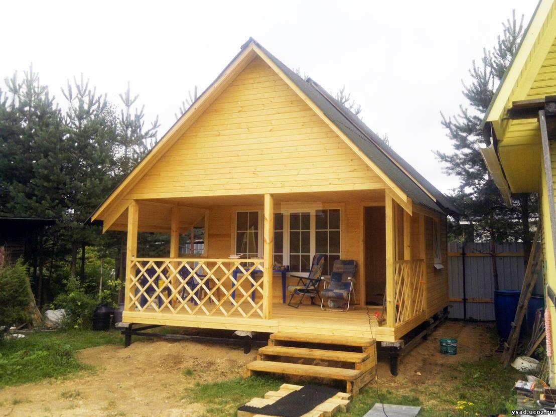 как обработать дом от глистов