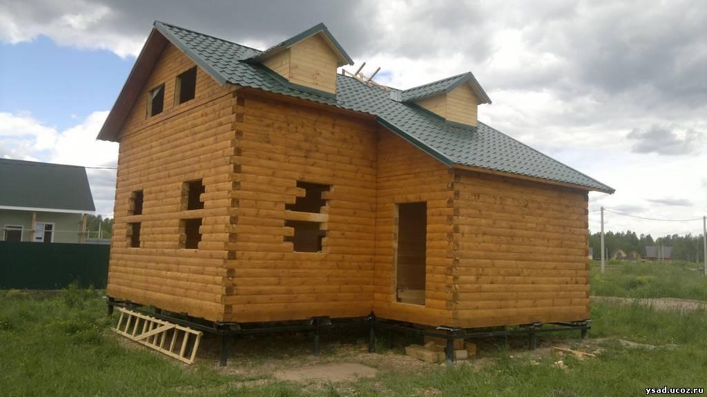 Ипотека в Сбербанке под материнский капитал условия